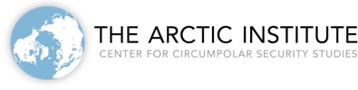 Logo The Arctic Institute