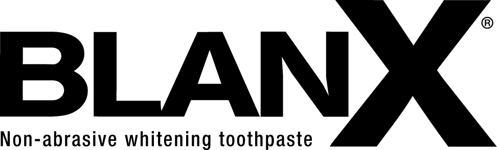 Logo BlanX